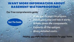 link to our waterproofing guide