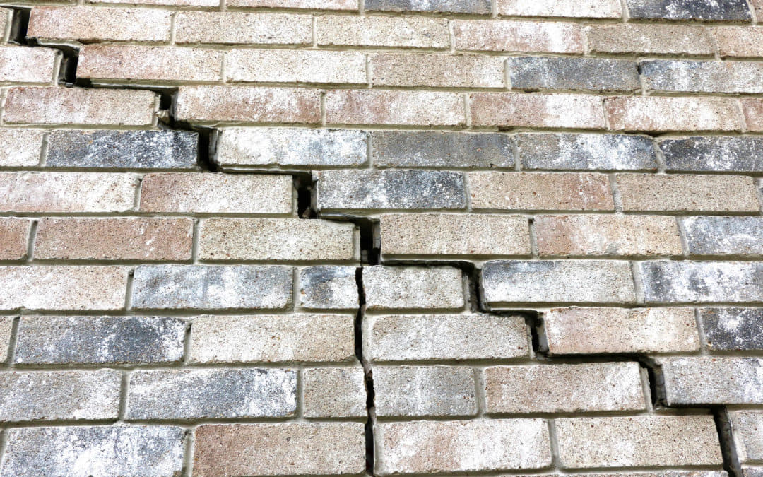 How Much Does It Cost to Repair a Foundation?