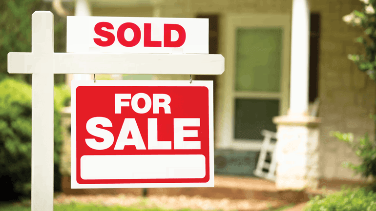 Buying or Selling a Home: How to Fix Foundation Problems