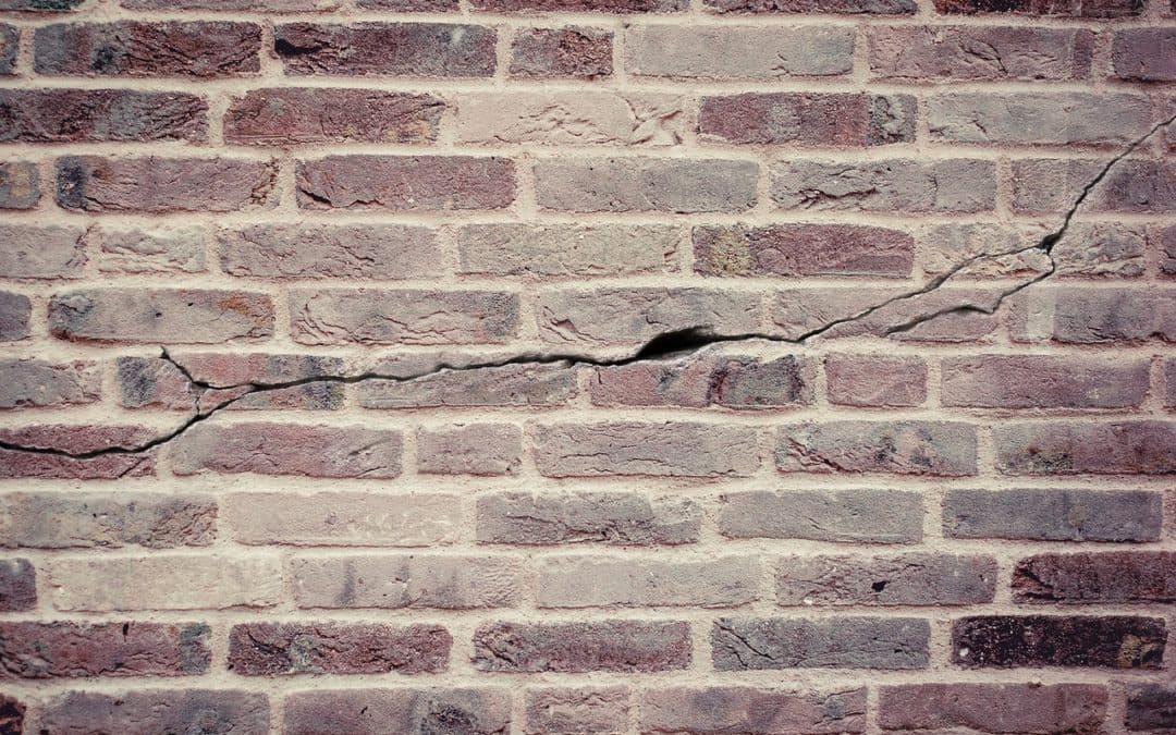 How Long Does It Take to Fix the Foundation of a House?