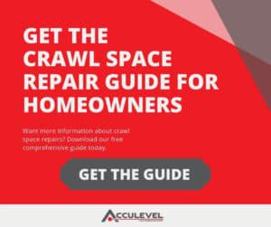 Crawl Space Guide link