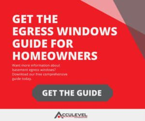 Link to our homeowner's guide